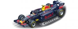 Carrera 41417 Digital 143 Red Bull Racing RB14 | M.Verstappen, No.33 | Slot Car 1:43 online kaufen