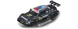 Carrera 41419 Digital 143 BMW M4 DTM | B.Spengler, No.7 | Slot Car 1:43 online kaufen