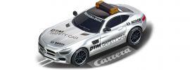 Carrera 41422 Digital 143 Mercedes-AMG GT | DTM Safety Car | Slot Car 1:43 online kaufen