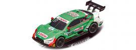 Carrera 41439 Digital 143 Audi RS 5 DTM | N.Müller, No.51 | Slot Car 1:43 online kaufen
