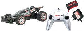 Carrera 162095 Speed Phantom 2 RC-Buggy | 2,4 GHz | RTR | 1:16 online kaufen