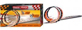 Carrera 61661 Go!!! Licht und Sound Looping Set online kaufen