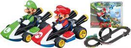 Carrera 62362 Go!!! Nintento Mario Kart 8 Autorennbahn Grundpackung 1:43 online kaufen