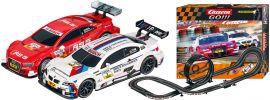 Carrera 62388 Go!!! DTM Heroes | Grundpackung Autorennbahn 1:43 online kaufen