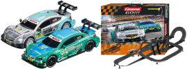 Carrera 62390 Go!!! DTM Speedway Autorennbahn Grundpackung 1:43 kaufen