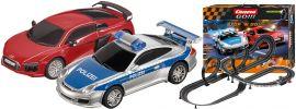 Carrera 62402 GO!!! Stop n Go!!! Grundpackung Autorennbahn 1:43 online kaufen