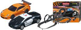Carrera 62439 Go!!! Race n Chase | Grundpackung Autorennbahn 1:43 online kaufen