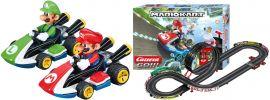 Carrera 62491 Go!!! Nintendo Mario Kart 8 | Autorennbahn Grundpackung 1:43 online kaufen