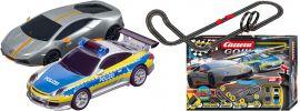 Carrera 62527 Go!!! Catch me   Autorennbahn Grundpackung 1:43 online kaufen