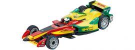 Carrera 64007 GO!!! Formula E Audi Sport ABT Slotcar 1:43 online kaufen