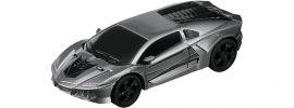 Carrera 64020 Go!!! Transformers Lockdown | Slot Car 1:43 online kaufen
