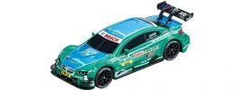 ausverkauft   Carrera 64041 GO!!! BMW M3 DTM   A. Farfus, No.7   Slot Car 1:43 online kaufen