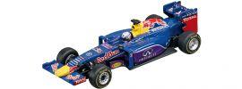 Carrera 64057 Go!!! Infiniti Red Bull Racing RB11 | D.Ricciardo, No.3 | Slot Car 1:43 online kaufen
