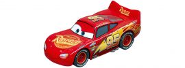 Carrera 64082 Go!!! Disney/Pixar Cars 3 - Lightning McQueen   Slot Car 1:43 online kaufen