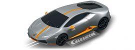 Carrera 64099 Go!!! Lamborghini Huracan LP 610-4 Avio | Slot Car 1:43 online kaufen
