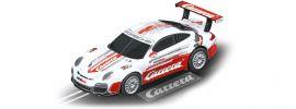 Carrera 64103 Go!!! Porsche GT3 Cup | Lechner Racing Race Taxi | Slot Car 1:43 online kaufen
