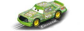 Carrera 64106 Go!!! Disney Pixar Cars - Chick Hicks   Slot Car 1:43 online kaufen
