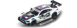 Carrera 64108 Go!!! BMW M4 DTM | T. Blomqvist, No. 31 | Slot Car 1:43 online kaufen