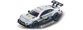 Carrera 64110 Go!!! Mercedes-AMG C 63 DTM | G. Paffett, No.2 | Slot Car 1:43 online kaufen