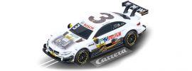 Carrera 64111 Go!!! Mercedes-AMG C 63 DTM  | P. Di Resta, No.3 | Slot Car 1:43 online kaufen
