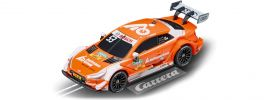 Carrera 64112 Go!!! Audi RS 5 DTM | J. Green, No.53 | Slot Car 1:43 online kaufen