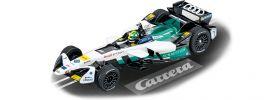 Carrera 64125 Go!!! Formula E Audi Sport ABT | L. di Grassi, No.1 | Slot Car 1:43 online kaufen