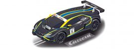 Carrera 64137 Go!!! 2015 Lamborghini Huracan GT3 | Sospiri, No.6 | Slot Car 1:43 online kaufen