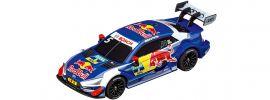 Carrera 64157 Go!!! Audi RS 5 DTM | M. Ekström, No.5 | Slot Car 1:43 online kaufen