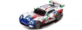 Carrera 64160 Go!!! SRT Viper 2015 | B. Keating, No.93 | Slot Car 1:43 online kaufen