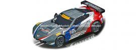 Carrera 64161 Go!!! Chevrolet Corvette C7.R GT3 | Callaway USA, No.26 | Slot Car 1:43 online kaufen