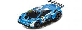 Carrera 64162 Go!!! Lamborghini Huracan GT3 No.98 | Slot Car 1:43 online kaufen