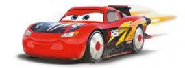 Carrera 64163 Go!!! Disney Pixar Cars - Lightning McQueen | Rocket Racer | Slot Car 1:43 online kaufen