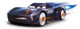Carrera 64164 Go!!! Disney Pixar Cars - Jackson Storm | Rocket Racer | Slot Car 1:43 online kaufen