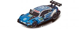 Carrera 64171 Go!!! BMW M4 DTM | P.Eng, No.25 | Slot Car 1:43 online kaufen