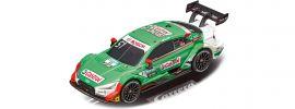 Carrera 64172 Go!!! Audi RS 5 DTM | N.Müller, No.51 | Slot Car 1:43 online kaufen