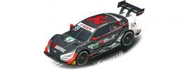 Carrera 64173 Go!!! Audi RS 5 DTM | M.Rockenfeller, No.99 | Slot Car 1:43 online kaufen