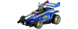 Carrera 64175 Go!!! Paw Patrol RRR - Chase | Slot Car 1:43 online kaufen