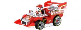 Carrera 64176 Go!!! Paw Patrol RRR - Marshall | Slot Car 1:43 online kaufen