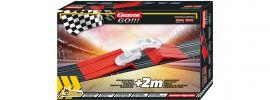 Carrera 71599 Digital 143 / Go!!! Action Pack mit Sprungschanze online kaufen