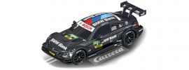 Carrera 64131 Go!!! BMW M4 DTM | B.Spengler, No.7 | Slot Car 1:43 online kaufen