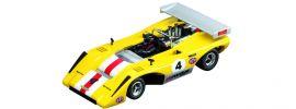 Carrera 27351 Evolution Lola T222 Orwell 'No.4' SlotCar 1:32 online kaufen