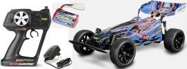 CARSON 500404037 FD Stormracer II | 2,4 GHz | 1:10 | RTR | 33617691 online kaufen