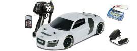 CARSON 500404058 AUDI R8 FD 2.4GHz RTR | RC Auto Fertigmodell 1:10 online kaufen