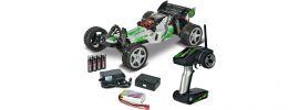 CARSON 500404100 FD Destroyer Buggy 2.4GHz | RC Auto RTR 1:12 online kaufen