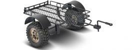 CARSON 500404107 Off-Road Anhänger | für RC Autos 1:10 online kaufen