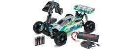 CARSON 500404132 X10 Ninja-Pro 2.4GHz | RC Auto RTR 1:10 online kaufen