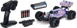 CARSON 500404140 Race Dragon FE 2.4GHz | RC Auto Komplett-RTR 1:10 online kaufen