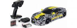 CARSON 500404143 Porsche 911 GT3R FE | 2.4GHz | RC Auto Komplett-RTR 1:10 online kaufen
