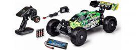 CARSON 500404188 FY10 Buggy Destroyer 2.0 | 2S | GHz | RC Auto Komplett-RTR 1:10 online kaufen