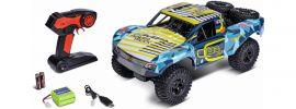 CARSON 500404190 Amphi Power Truck | 2.4GHz | RC Auto Komplett-RTR 1:10 online kaufen